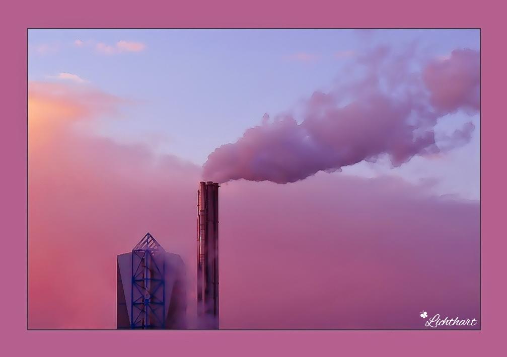 Dromen-Fabriek